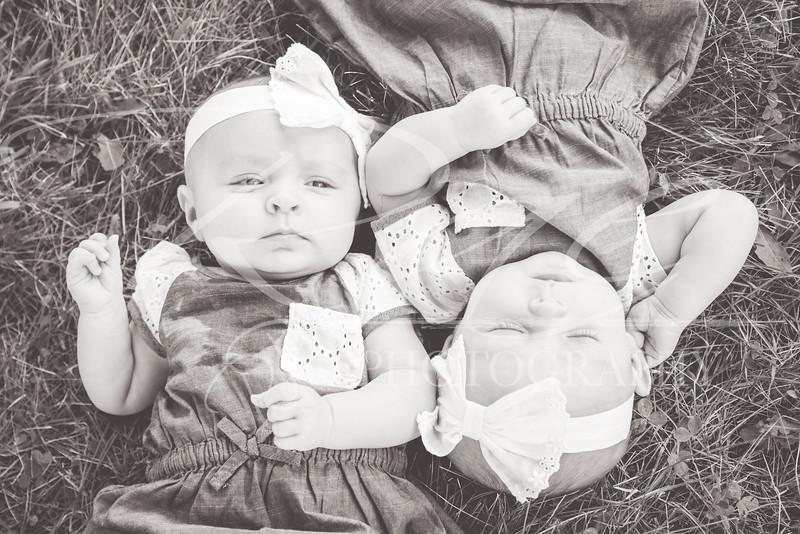 Twins3Months-107.JPG