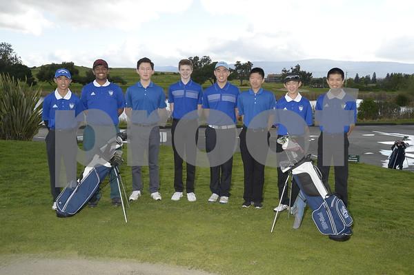 3-27-19 LAHS Golf