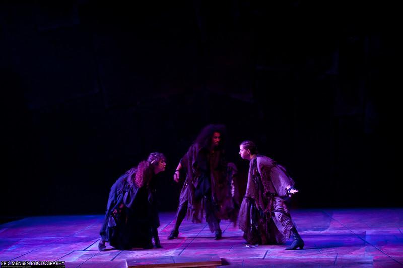 Macbeth-214.jpg