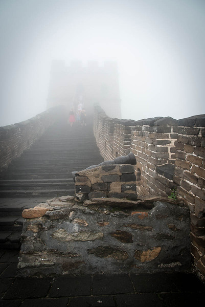 Beijing Great Wall - Mutianyu-3079.jpg