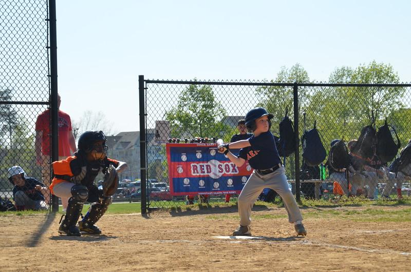 GORC-SPRING-Baseball-2016286.JPG