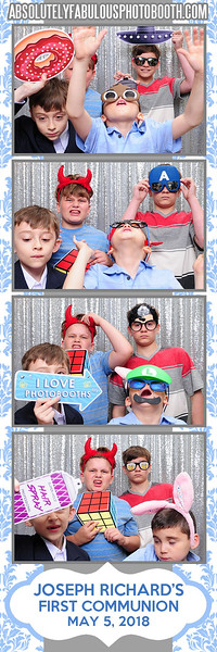 Absolutely Fabulous Photo Booth - 180505_131517.jpg