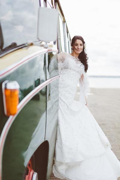 160-M&C-Wedding-Penzance.jpg