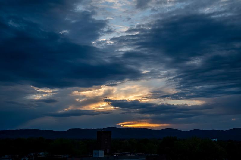 Sunset - 20210502 - 021-HDR.jpg