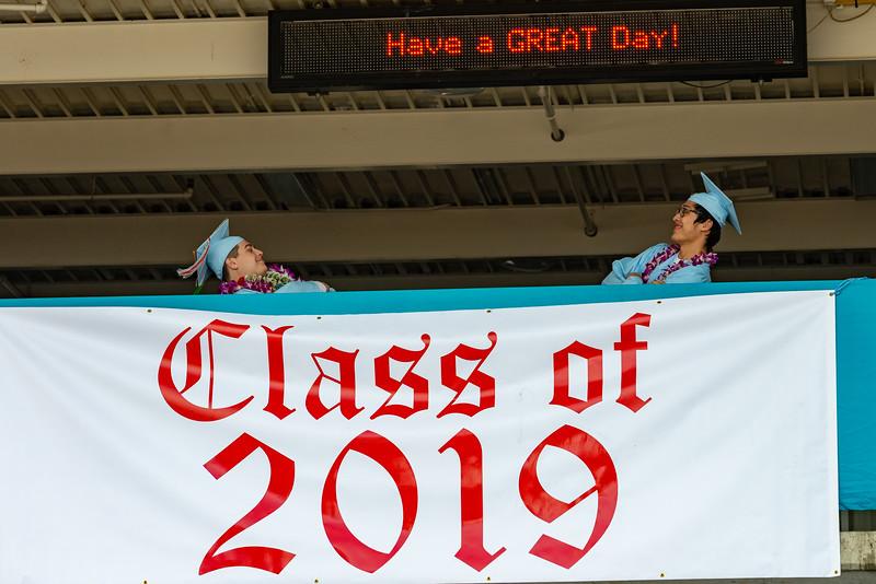Hillsdale Graduation 2019-10092.jpg