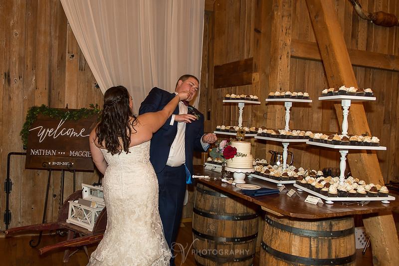 Ironstone Ranch Wedding 529.jpg