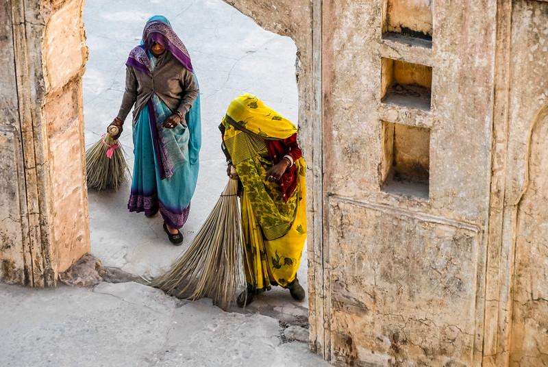 Jaipur_1206_016.jpg