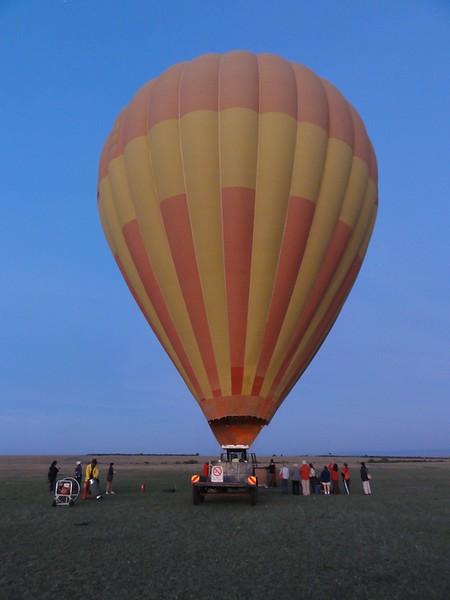 East Africa Safari 211.jpg