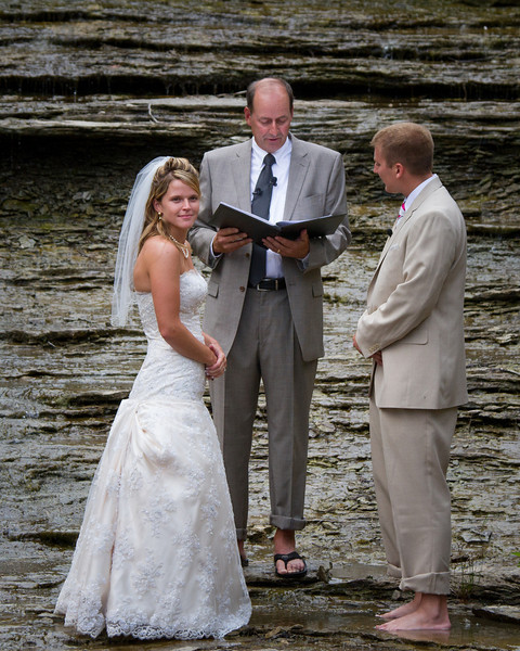 Tim and Sallie Wedding-0980.jpg