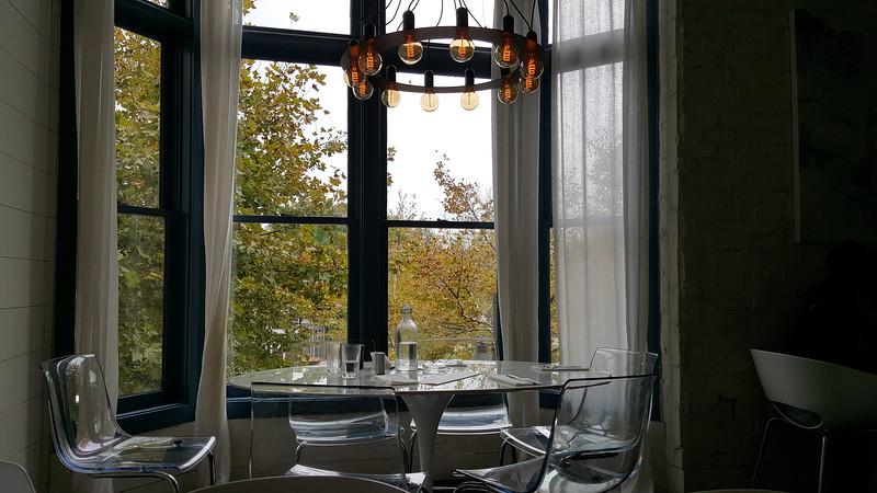 Nido Vickery Cumming GA Restaurant (9).jpg