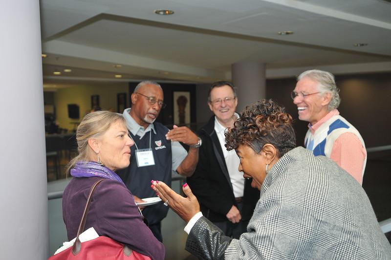 2015 USTA Mid-Atlantic Annual Meeting (80).JPG
