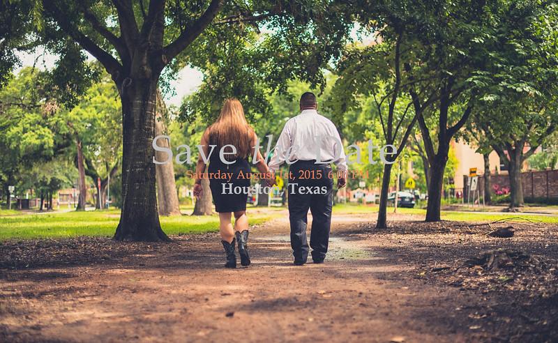 Houston-Santos-Wedding-Photo-Portales-Photography-0.jpg