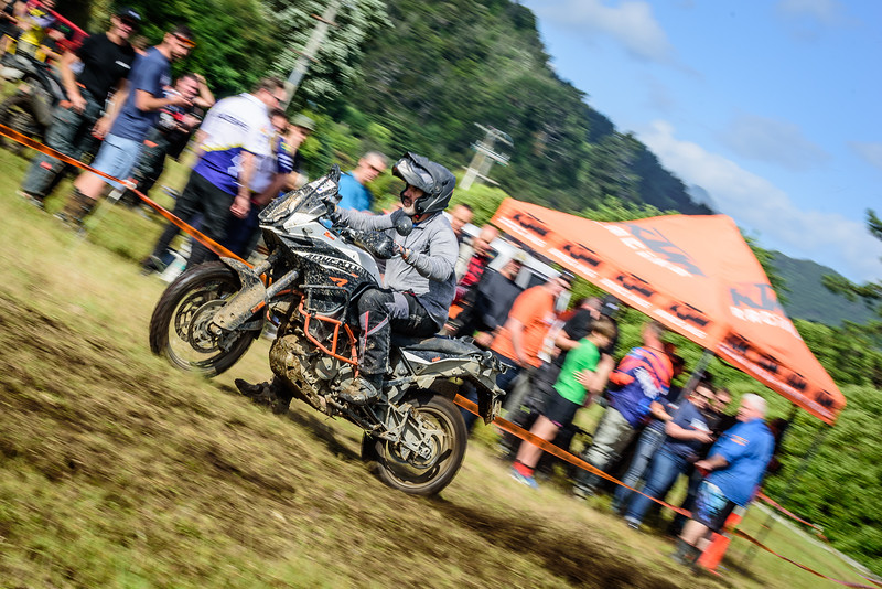 2018 KTM New Zealand Adventure Rallye - Northland (595).jpg