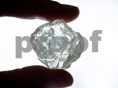 1877-carat-foxfire-north-american-diamond-pulled-from-subarctic-ice-headed-to-auction