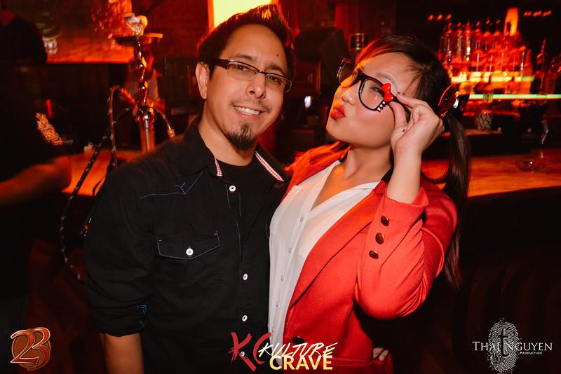 Kulture Crave 12.11.14-64.jpg