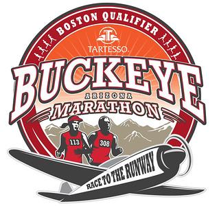 120817 - Buckeye Marathon