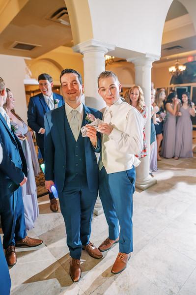 TylerandSarah_Wedding-1387.jpg
