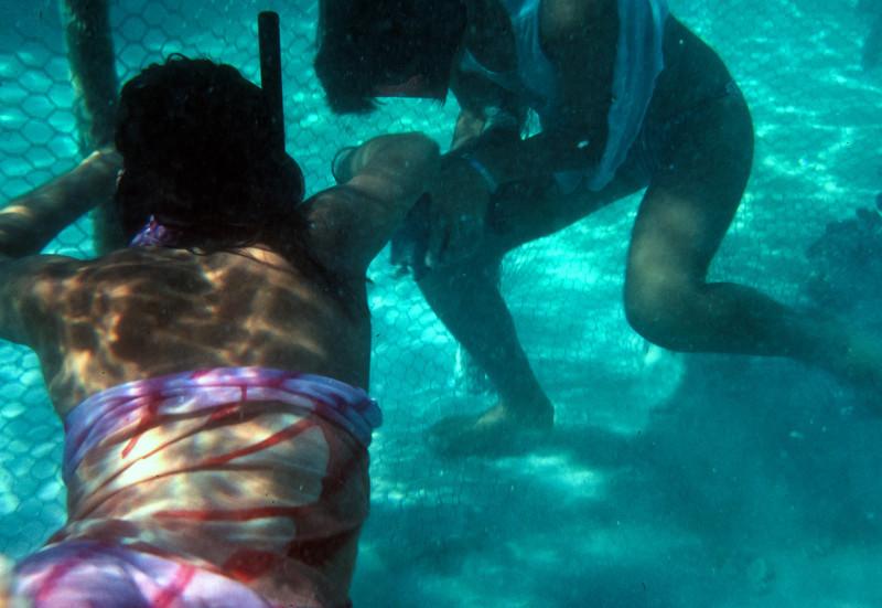 French_Polynesia-0099-1.jpg