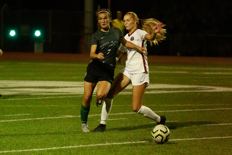 Wilson Girls Soccer vs Glencoe-528.jpg