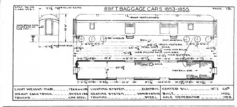 OSL-Passenger-Car-Diagrams_014.jpg