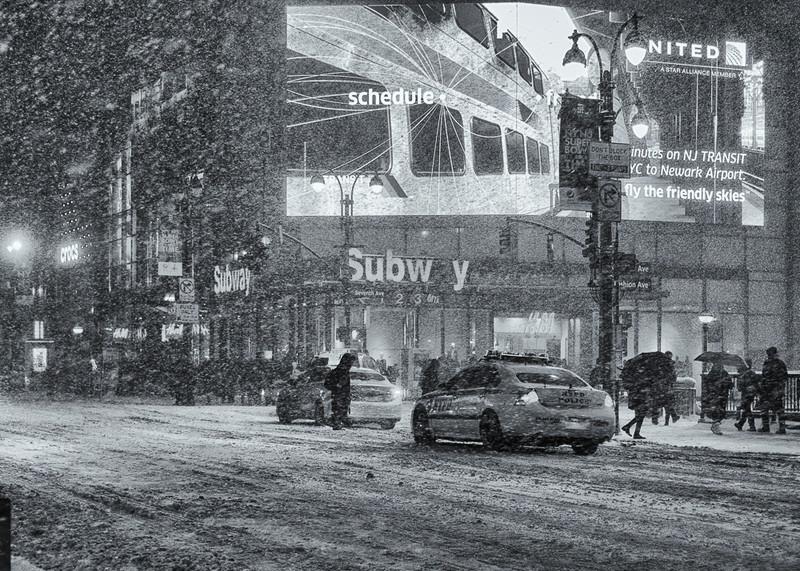 Snowstorm012114-1.jpg