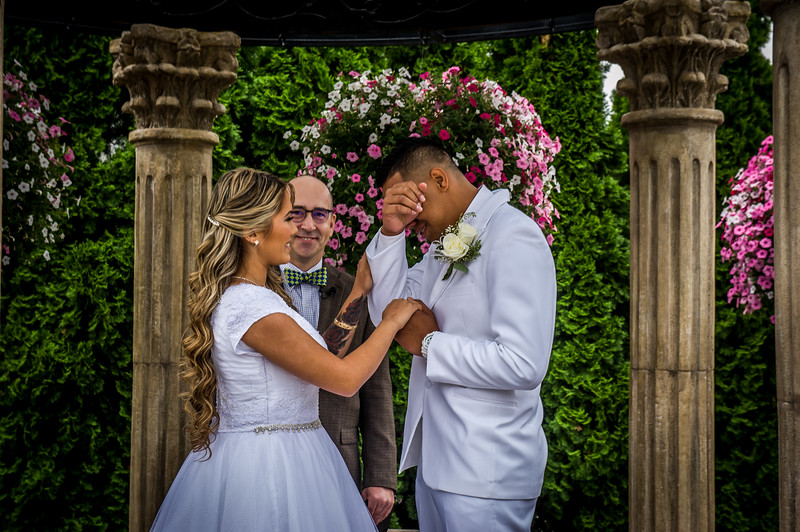 Vanessa Farmer wedding day-128.jpg