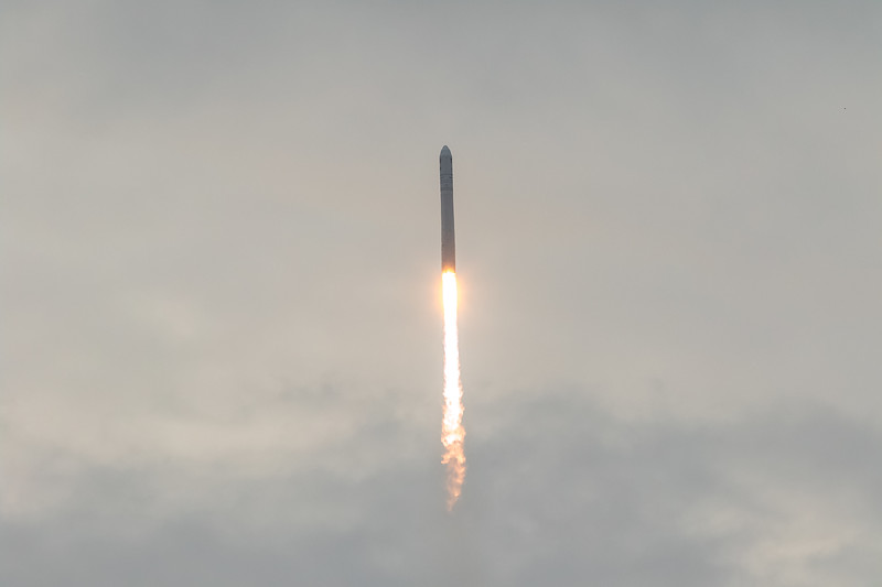 Orbital ATK OA-8 Launch second attempt-9063.jpg