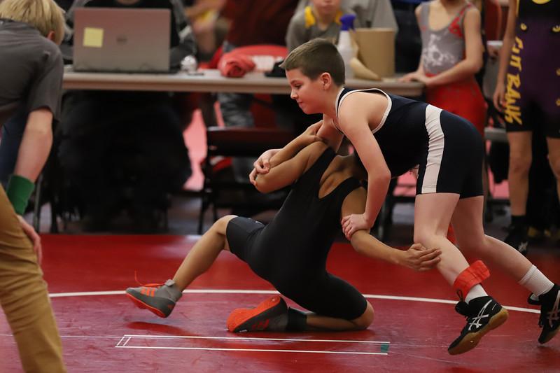 Little Guy Wrestling_4684.jpg