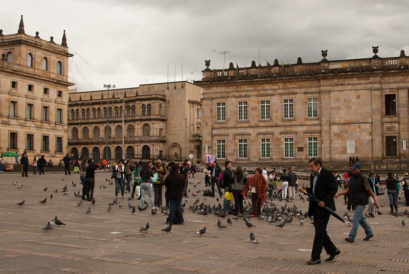 Bogota 483.jpg