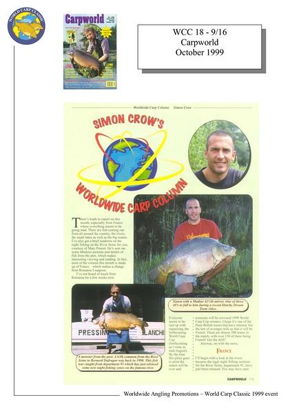 WCC 1999 - 18 Carpworld 9-16-1.jpg
