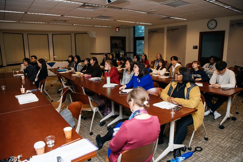 20190207_International Symposium of Korean Education and Culture-9176.jpg
