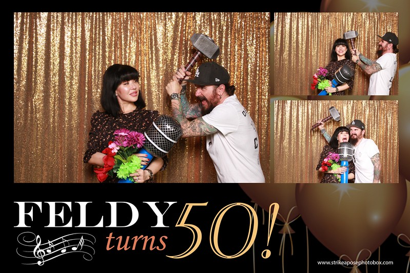 Feldy's_5oth_bday_Prints (35).jpg