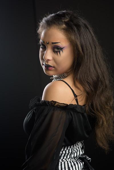 Alicia Freeman-4961.jpg