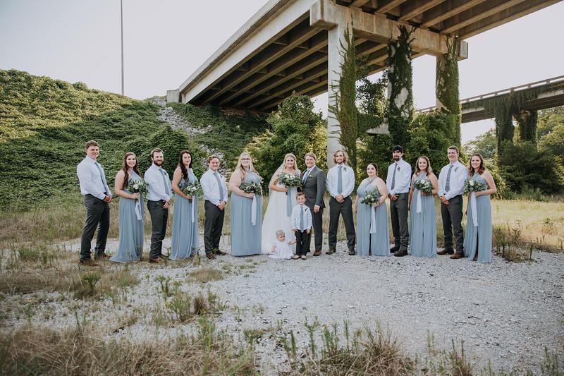 Tice Wedding-500.jpg