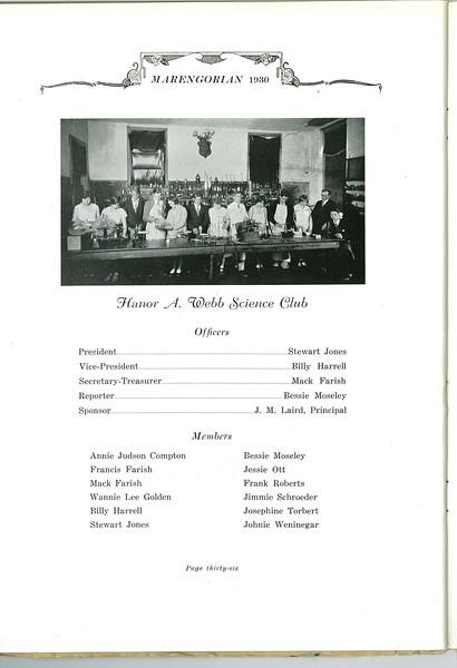 1930-00037.jpg
