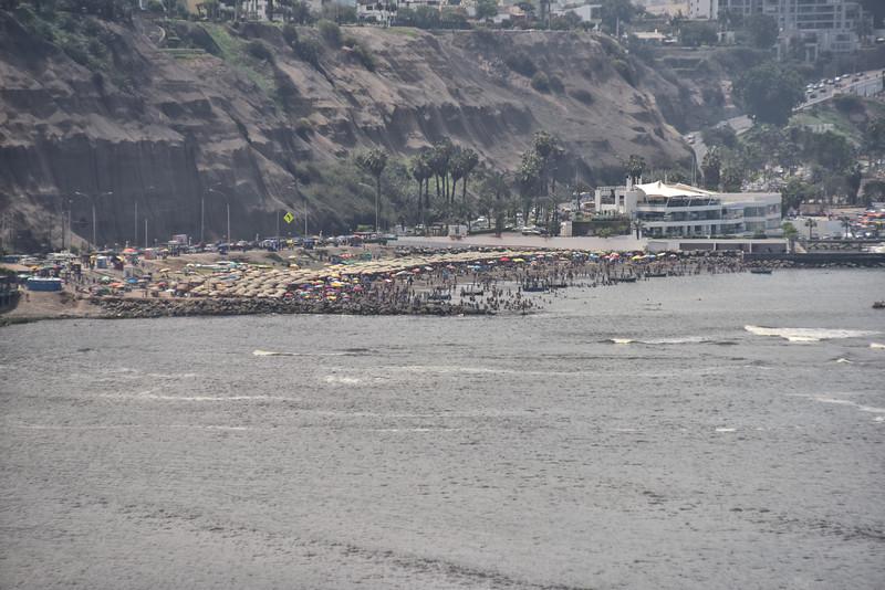 ECQ_6642-Lima at the Beach.jpg