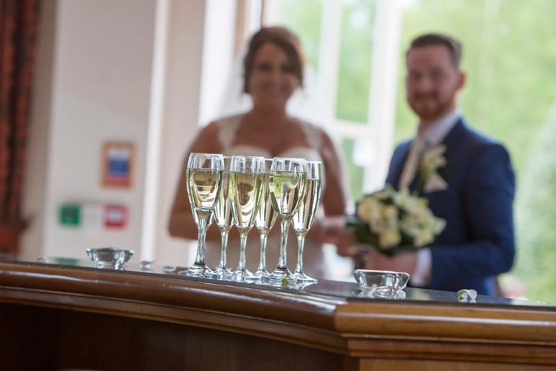 wedding (385 of 788).JPG