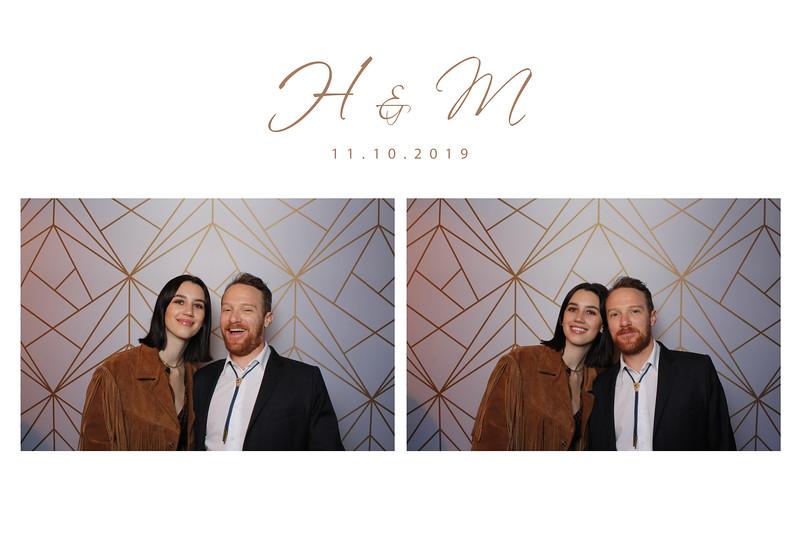 Henry_Mercedes_Wedding_Prints_ (51).jpg