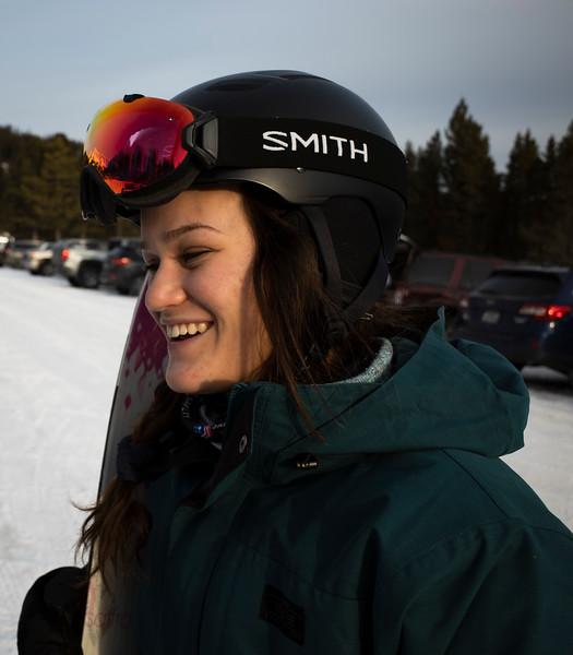 2020-0106 Bridger Bowl Ski Trip - GMD1070.jpg