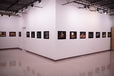 SAS Gallery 2019-2020