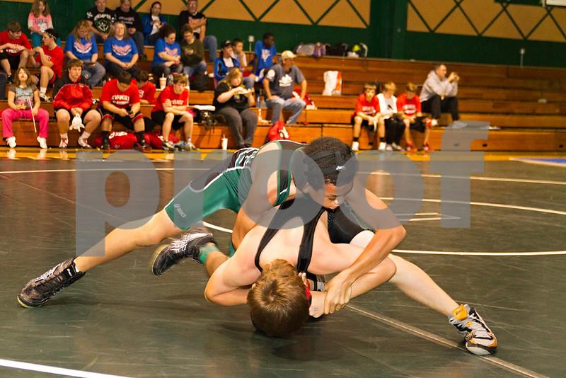 12012012_Gormon_vs_Lakeside_Wrestling_2_web