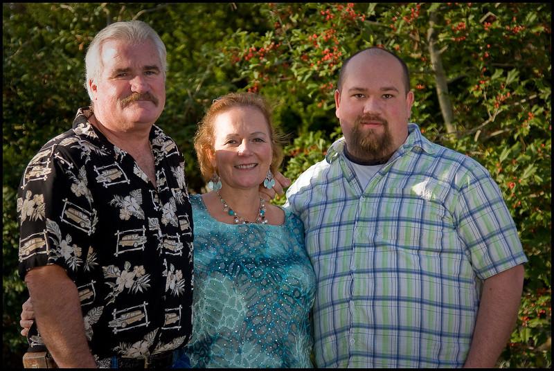 Family-thnksgivn-08-12.jpg