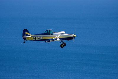 Boomer Aviation