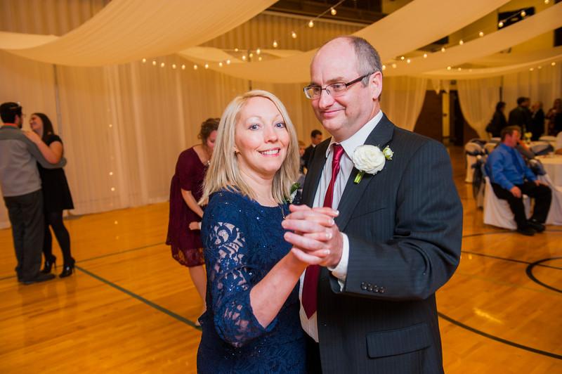 john-lauren-burgoyne-wedding-545.jpg