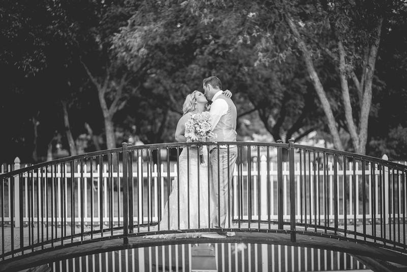 2014 09 14 Waddle Wedding - Bride and Groom-821.jpg
