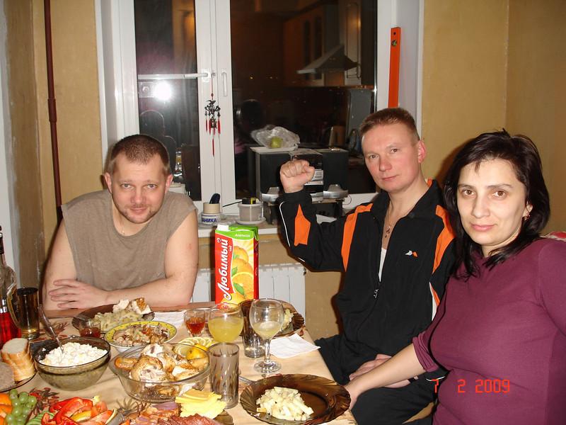 2009-02-07 Приезд Орловых 10.JPG
