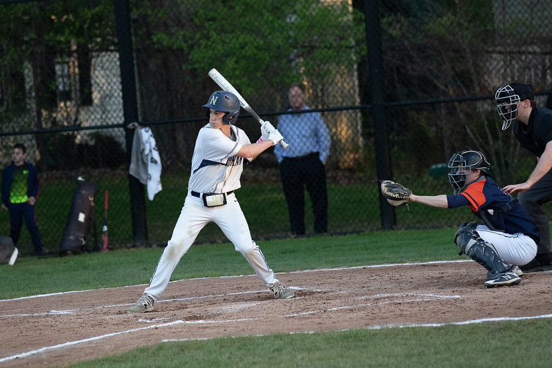 needham_baseball-190508-243.jpg