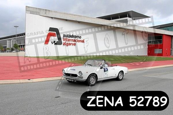 ZENA 52789.jpg