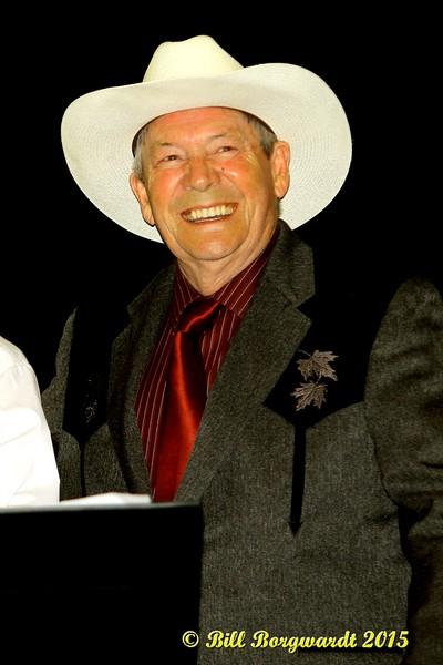 Pete Hicks - Alberta Legends at Servus Place 194