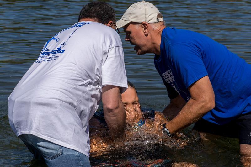 Fishers of Men Baptism 2019-49.jpg